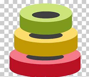 Color Ladder PNG