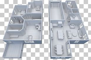 Floor Plan Home Automation Kits House Sensor PNG