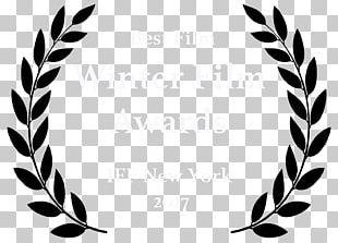 Hollywood Film Festival Short Film PNG