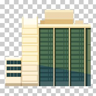 House Building Office PNG