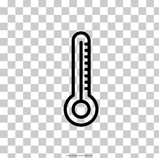 Logo Technology Brand Font PNG