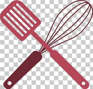 Tool Kitchen Utensil PNG
