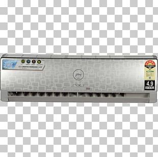 Air Conditioning Power Inverters India Energy Conservation Ton PNG