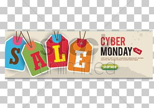 Cyber Monday Discounts And Allowances Coupon Sales PNG