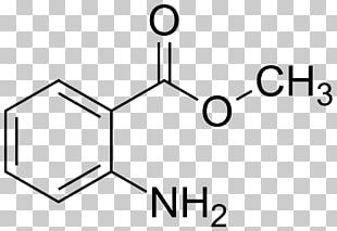 Methyl Chloroformate Methyl Group Cyclodextrin Chemical Compound Acetic Anhydride PNG
