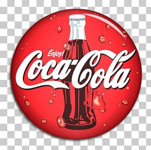 The Coca-Cola Company Soft Drink Diet Coke PNG