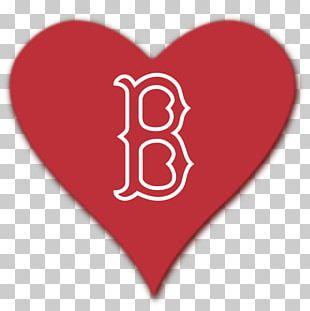 Boston Red Sox Toronto Blue Jays MLB World Series Fenway Park Tampa Bay Rays PNG