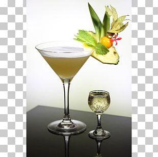 Cocktail Garnish Ratafia Martini Wine Cocktail PNG