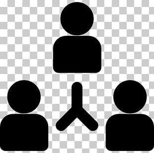 Computer Icons Organizational Chart Hierarchical Organization Organizational Structure PNG
