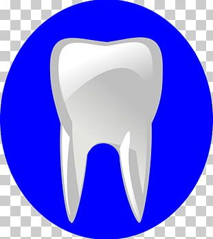 Dentistry Human Tooth Tooth Decay PNG