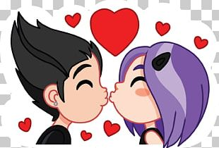 Sticker Viber Android WhatsApp Google Play PNG