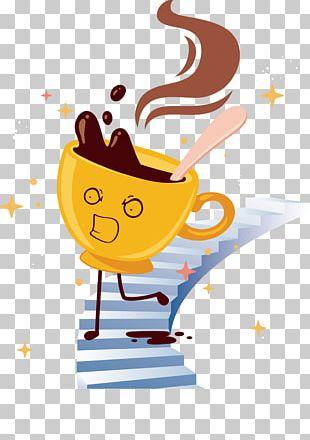 Adobe Illustrator Illustration PNG