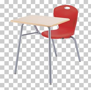Chair MDC-UM Furniture School Table PNG