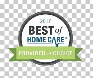 Home Care Service Health Care Caregiver Aged Care Home Care Matters PNG