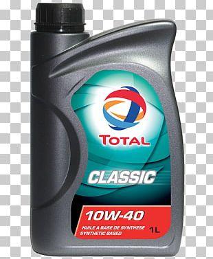 Motor Oil Kia Gear Oil Total S.A. PNG