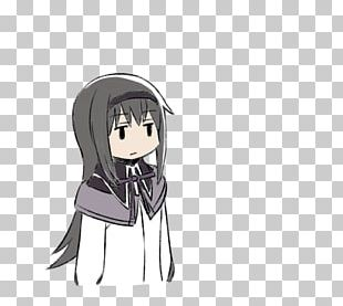 Homura Akemi Sayaka Miki Madoka Kaname Kyubey PNG