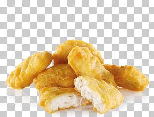 McDonald's Chicken McNuggets Chicken Nugget McDonald's French Fries PNG