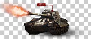 War Thunder World Of Tanks PNG