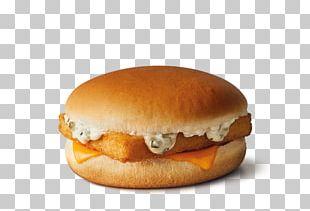 Cheeseburger Filet-O-Fish Hamburger McChicken McDonald's PNG
