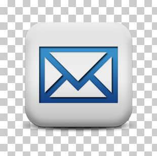 Email Address Computer Icons Mobile Phones PNG