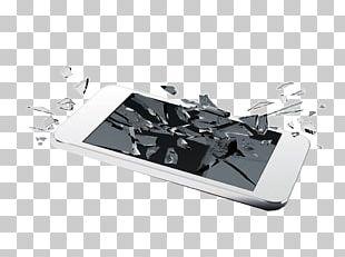 IPhone 6s Plus Apple IPhone 7 Plus Smartphone IPhone 6 Plus PNG