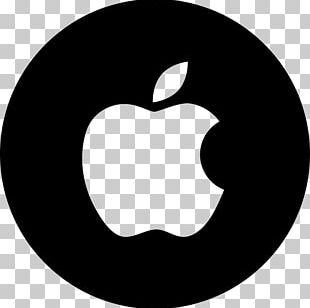 Apple App Store Android PNG