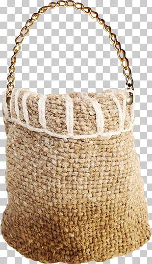 Basket Photography Frames PNG