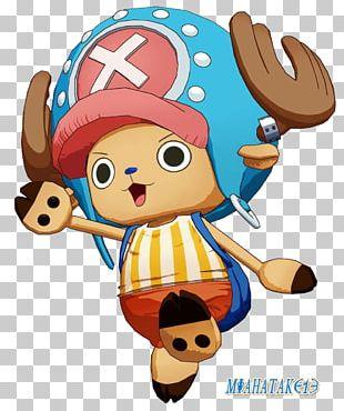 One Piece: Unlimited World Red Tony Tony Chopper Monkey D. Luffy Usopp Nami PNG