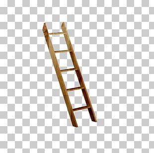 Stairs Attic U0422u0435u0442u0438u0432u0430 U043bu0435u0441u0442u043du0438u0446u044b Technical Drawing Ladder PNG