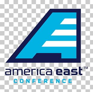 America East Conference Men's Basketball Tournament America East Conference Baseball Tournament Athletic Conference Division I (NCAA) PNG