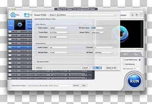 Dvd Ripper PNG Images, Dvd Ripper Clipart Free Download