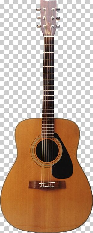 Classical Guitar Steel-string Acoustic Guitar Musical Instruments PNG