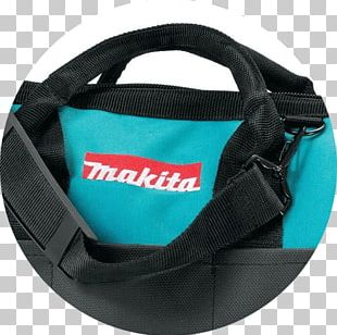 Makita Cordless Power Tool Augers PNG