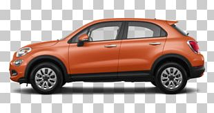 Mazda Motor Corporation Used Car 2016 Mazda CX-5 Touring PNG