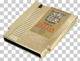The Legend Of Zelda Zelda II: The Adventure Of Link Wii Super Nintendo Entertainment System PNG