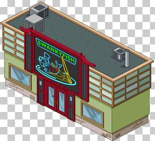 The Simpsons: Tapped Out The Simpsons Game Homer Simpson What Animated Women Want Married To The Blob PNG