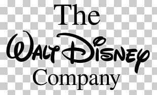 The Walt Disney Company KTRK-TV Mickey Mouse Logo Burbank PNG