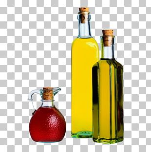 Apple Cider Vinegar Must Recipe PNG