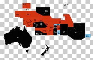 Geography Of Australia Geography Of Australia Location Map PNG