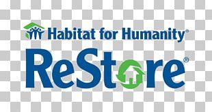Habitat For Humanity ReStore Santa Cruz Habitat ReStore In The Capital District Charity Shop PNG