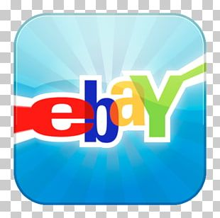 Sales EBay Auction Price Service PNG