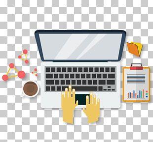 Business Cloud Computing Computer Software Marketing PNG