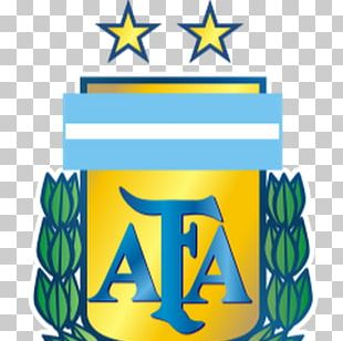 Argentina National Football Team 2014 FIFA World Cup Uruguay National Football Team Colombia National Football Team Argentina Women's National Football Team PNG