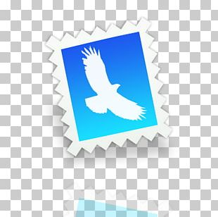 Brand Logo Desktop PNG
