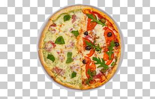 California-style Pizza Sicilian Pizza Vegetarian Cuisine Sicilian Cuisine PNG