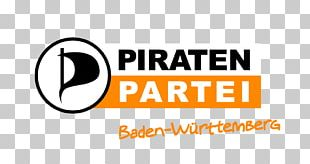 Cufflink Logo Pirate Product Brand PNG