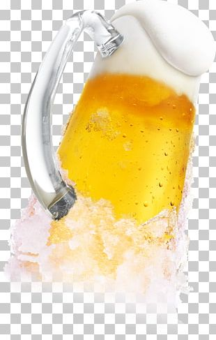 Drink Liquid PNG