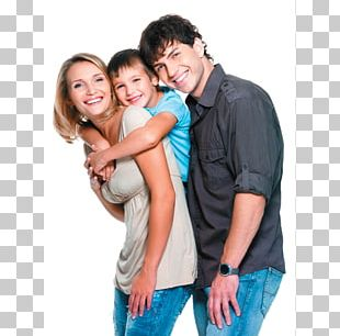Family Stock Photography Father Man PNG