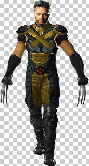 Hugh Jackman X-Men Origins: Wolverine Superhero PNG