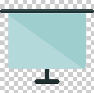 Projection Screens Presentation Multimedia Projectors Computer Monitors PNG
